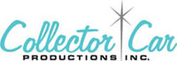 Collector Car Productions, Inc
