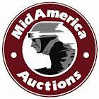 MidAmerica Auctions